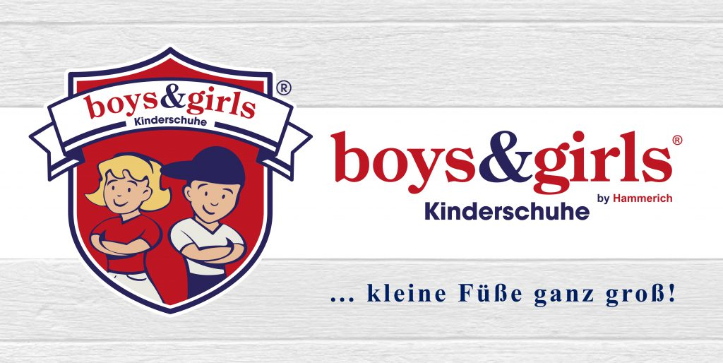 f386b74d45d0bc Neueröffnung am 17.08.2017 boys girls - by Hammerich - Hammerich ...