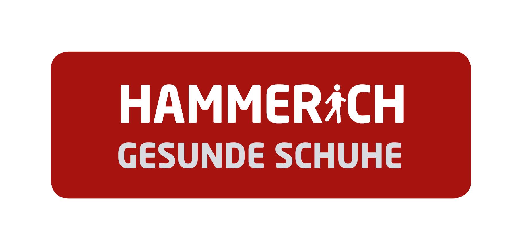 Hammerich Gesunde Schuhe
