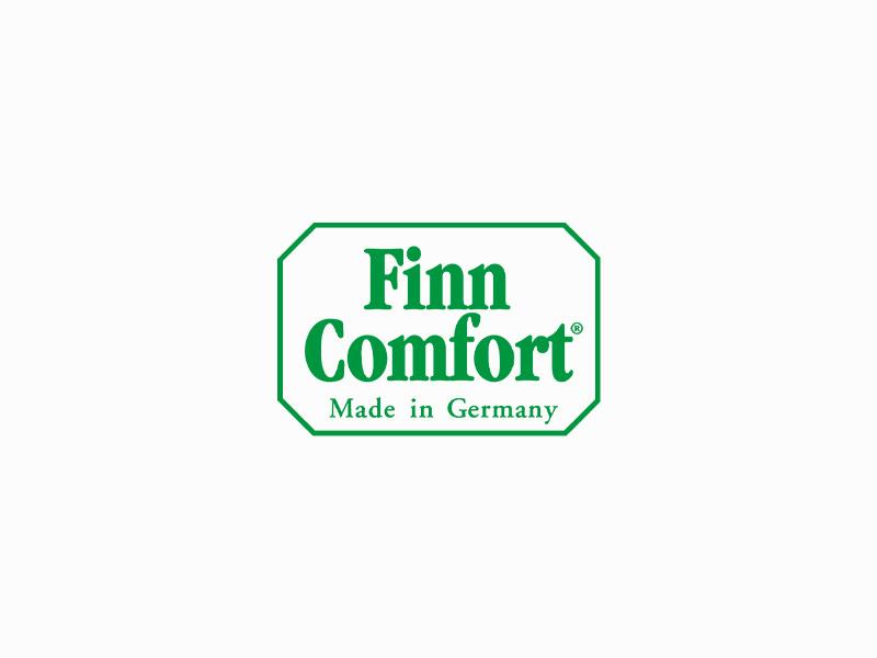 Finn_Comfort